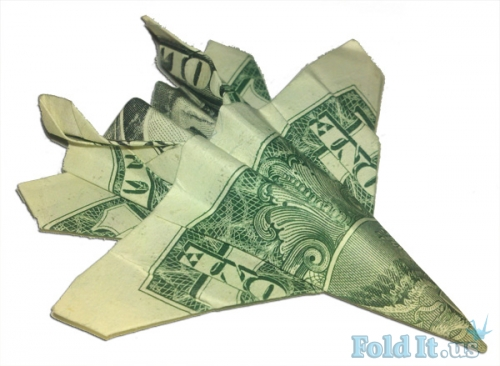 SEA TURTLE Money Origami Dollar Bill Animal Reptile Cash Sculptors ... | 366x500